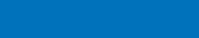 Capsutec - Encapsuladeiras e Equipamentos Farmacêuticos Ltda