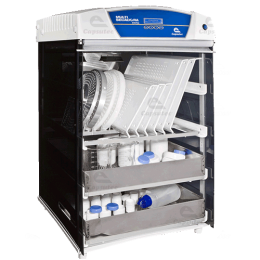 Multi-Purpose Dryers