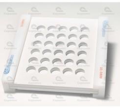 Tableteiro PVC